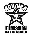 logo_achaïra