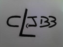 logo_cljb33